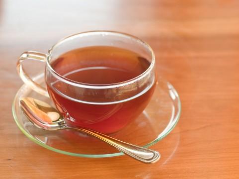 健康茶.jpg